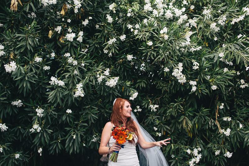 Marika+Bryson+Wedding-28a