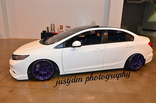 white civic w purple (10)