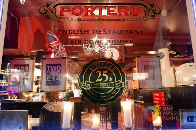 Porters - London - Our Awesome Planet-31.jpg
