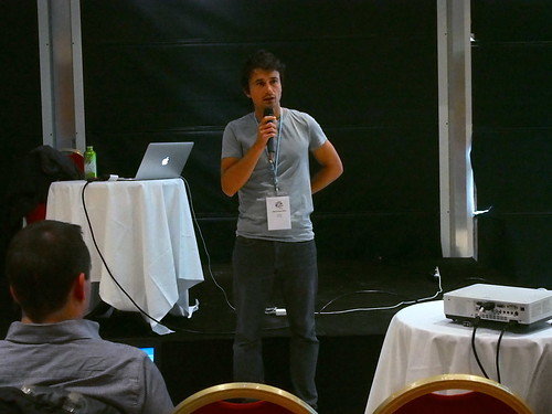 agileFrance2013-08Helie01