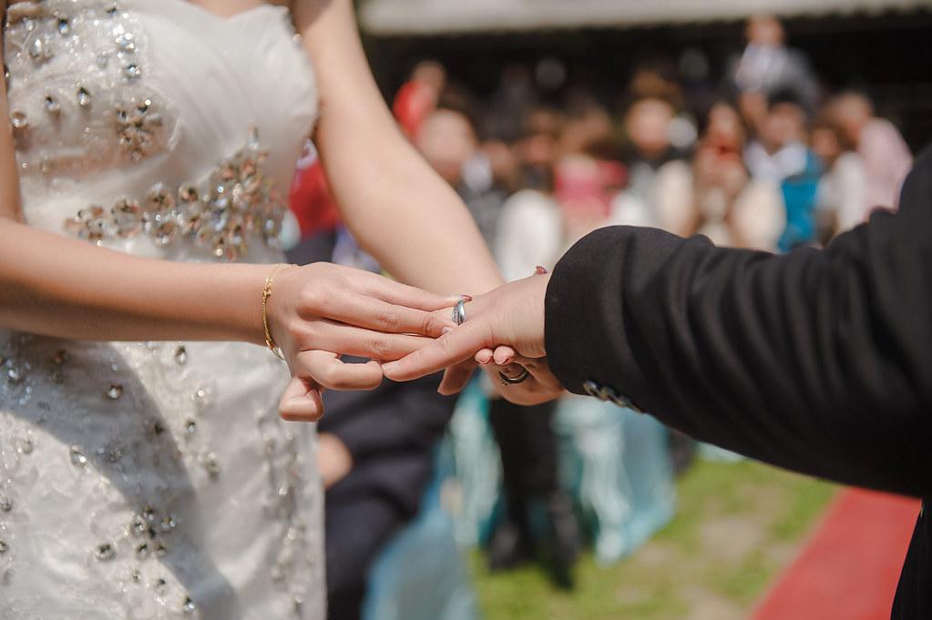 13964421868_9330b720f0_b-婚攝優哥, 新竹婚攝優哥, 婚攝, 婚禮紀錄, 新竹婚攝, 婚禮攝影, 孕婦寫真, 自助婚紗, 海外婚紗, 新生兒攝影, 親子寫真, 新竹攝影師, 兒童寫真, 新生兒寫真, 新竹婚攝推薦, 新竹孕婦寫真推薦, 新竹婚攝優哥, 新竹婚攝, 新竹婚禮攝影, 新竹自助婚紗, 新竹婚紗攝影, 孕婦寫真,新生兒寫真,婚攝,婚禮攝影,婚紗攝影,自助婚紗,婚攝推薦,婚攝優哥,新竹婚攝