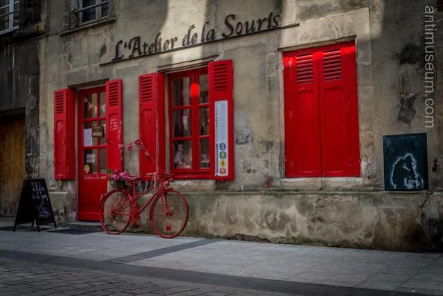 antimuseum.com-rivapaques-5305