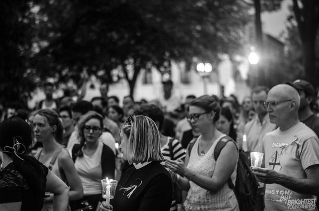 vigil (76 of 104)