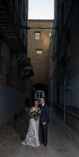 Cumbers Wedding-0118