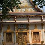 05 Viajefilos en Laos, Vientiane 074