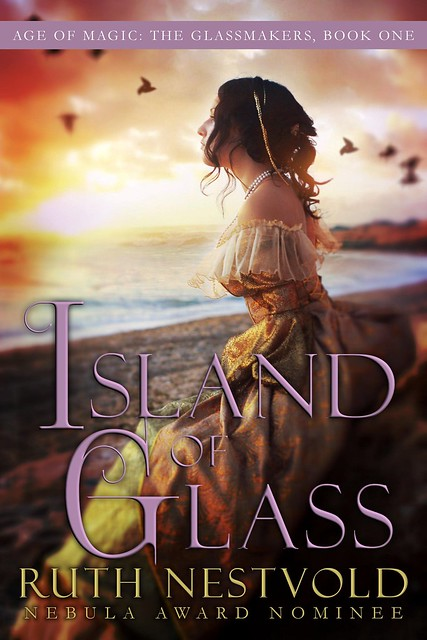 IslandofGlass