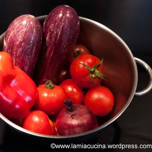 Tomaten-Auberginen-Confit 2013 08 17_1422