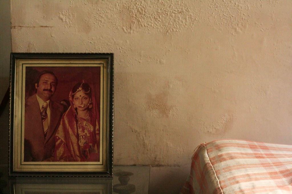 City Life – Home Sweet Home, Roop Nagar