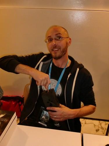 ALBERT Raphaël (2013.11.02)