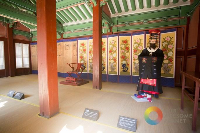 Jongmyo Shrine- KTO - Our Awesome Planet-22.jpg