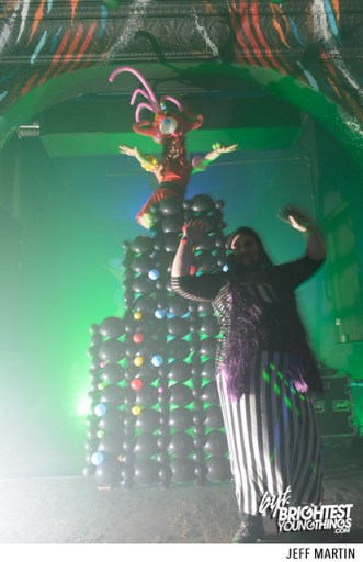 NYE-2014-Rumspringer-New-Years-Eve-21