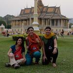 02 Phnom Penh 17