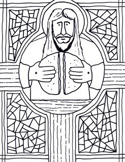 Lectionary Art: Year A