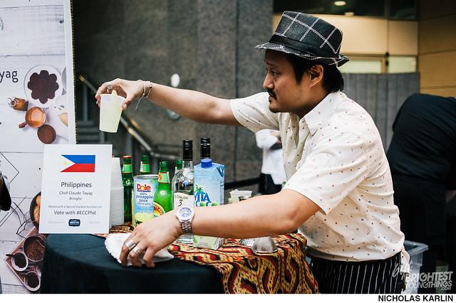 Embassy Chef Challenge 2016-41