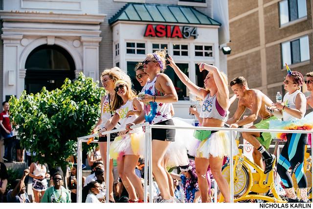 Pride Parade 2016-49