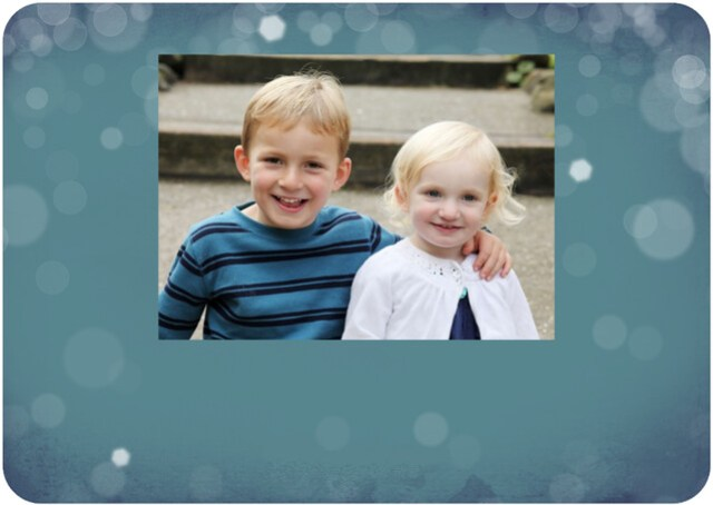 2013 Christmas Card_back