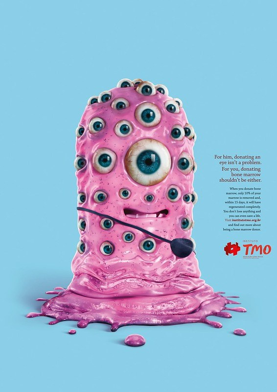 TMO - Pink
