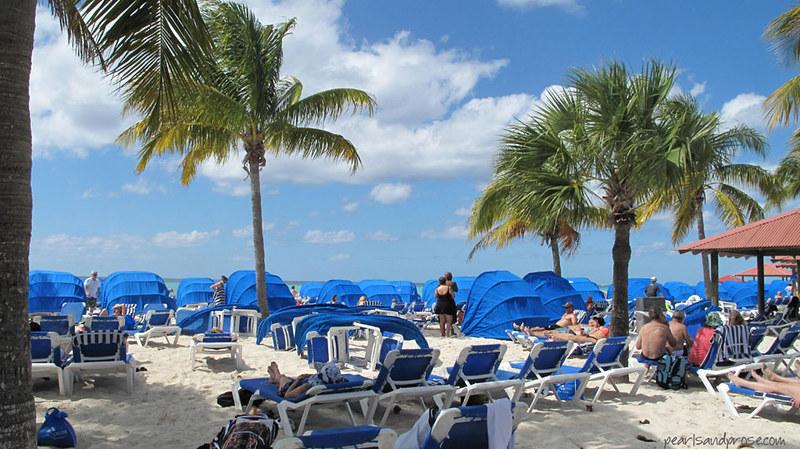 bahamas_shelters_web