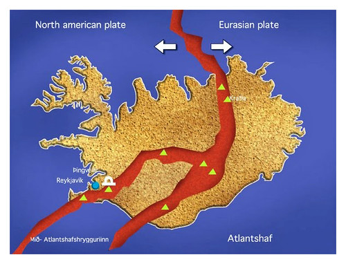 Geology_of_Thingvellir