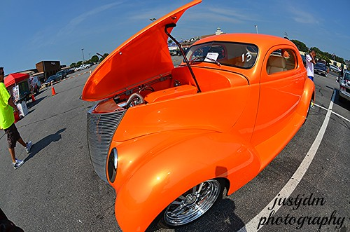 custom hotrod (8)