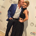 James Caan & Maggie Lawson - DSC_0160