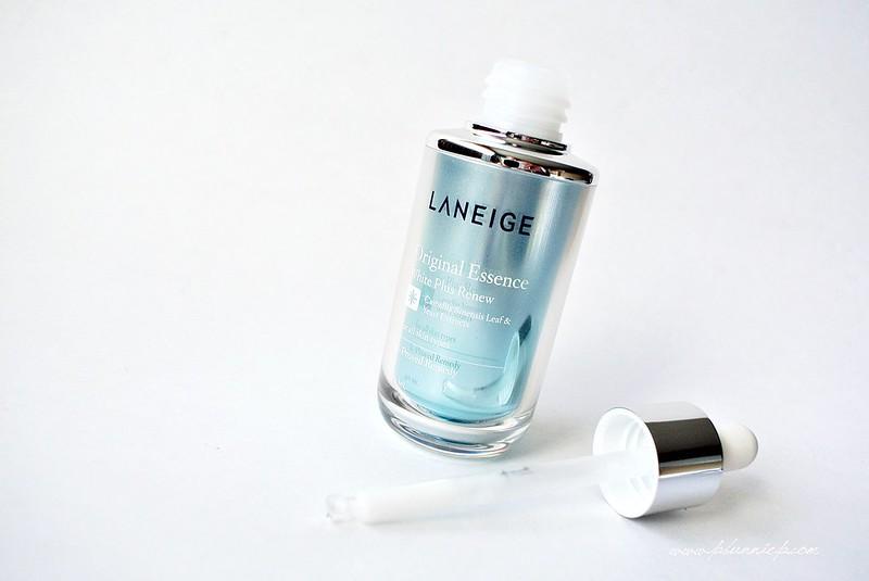 Laneige White Plus Renew-05
