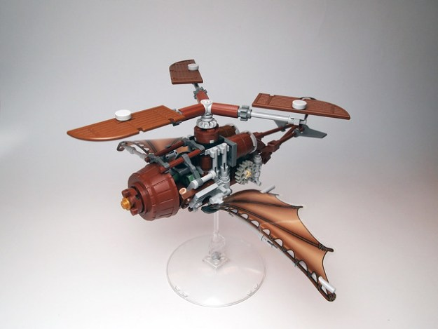Gyrocopter_1