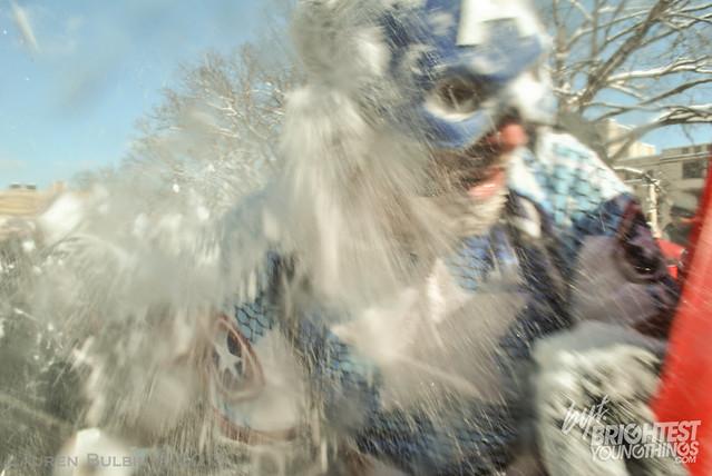 SnowballFight2015-20