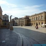 Palermo 32