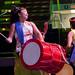 AsianFest-1278.jpg