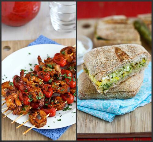 Zucchini Fresh What Way Store Best