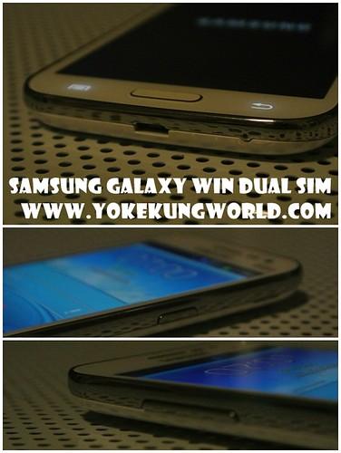 samsung-galaxy-win-04