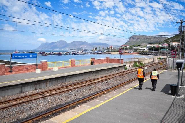 Etelä-Afrikka 2014 497