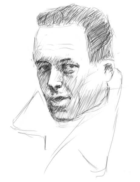 461px-Albert_Camus