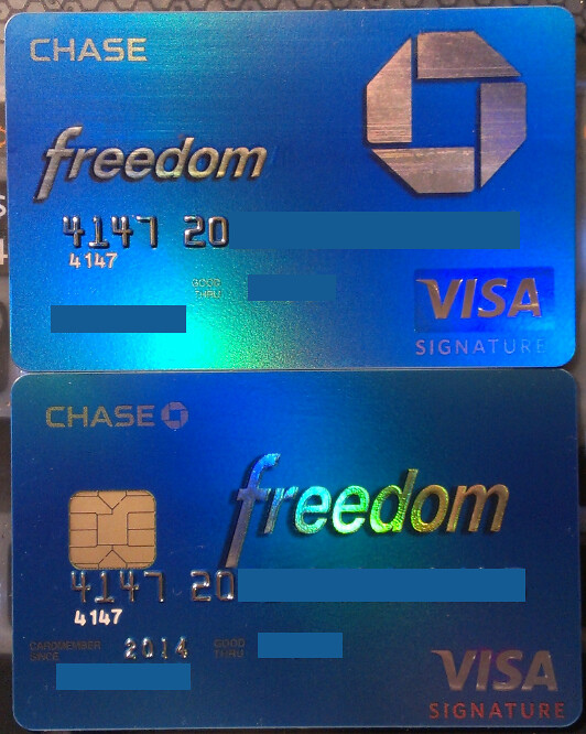 Looking for the perfect credit card? 27 INFO REWARDS CREDIT CARD LOW INTEREST RATE - Rewards