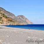 5 Viajefilos en Creta, Omalos-Sougia 19
