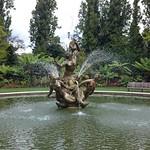 Viajefilos en Londres, parques 08