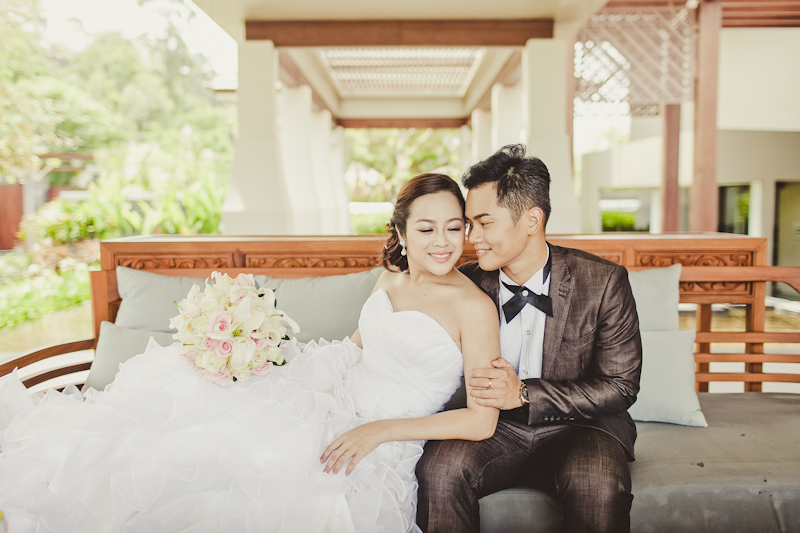 Veillage_Phuket_Prewed_Shoot-23