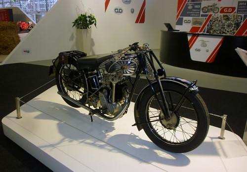 Motor Show 2014 065