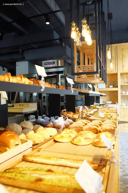 28648452563 61411e1e5d z - Marché du Bon Pain 麵包市集:嚴選用心的食材(已歇業)
