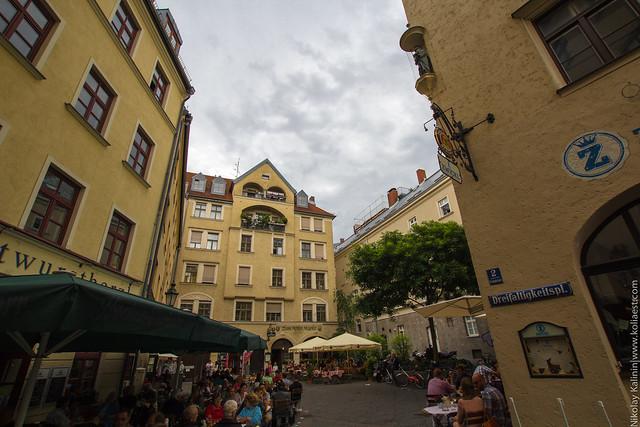 Munich3-106