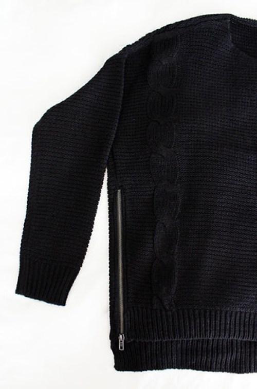 pull-noir-tricot-jacob
