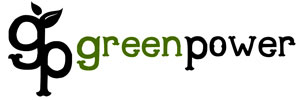 c_robertwatson_greenpower