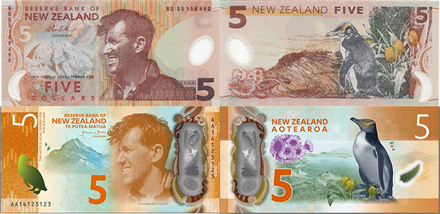 banknotes-in-NZ-5