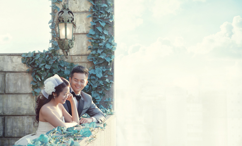 KWedding-Yinagoh-Prewed-52