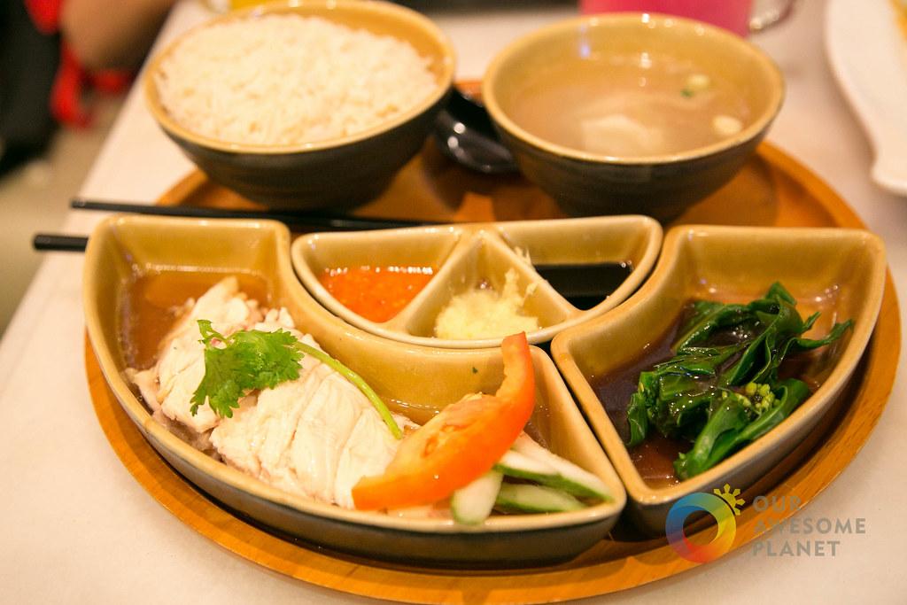 Tastes of Asia-17.jpg