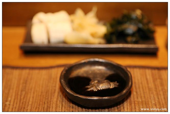 台北市,平淡天真てんまさ鮨处,握壽司,日本料理,海鮮,美食,鮭魚卵 @VIVIYU小世界