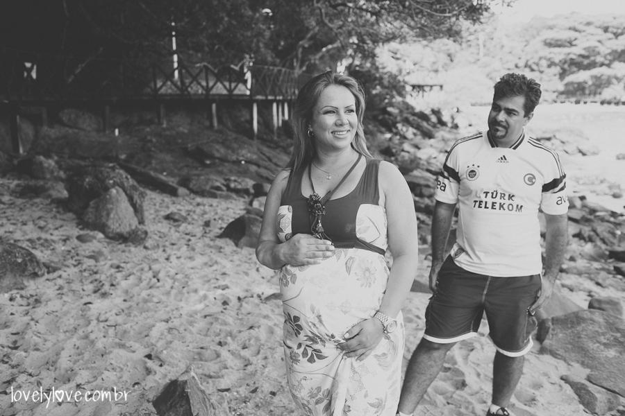 danibonifacio-lovelylove-ensaio-book-estudio-externo-gravida-gestante-newborn-infantil-bebe-acompanhamento-baby-balneariocamboriu-praia-fotografo-fotografia-foto-aniversario--3