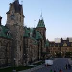 Viajefilos en Canada, Ottawa 04