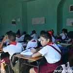 6 Trinidad en Cuba by viajefilos 019